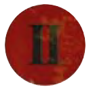 File:CF 2nd Co.png