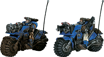 File:ScoutBike04.png