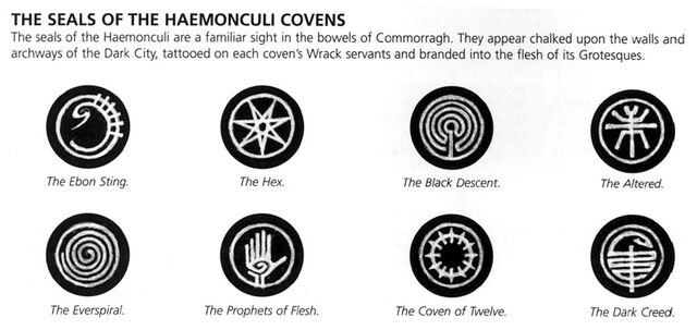 File:Seals of the Haemonculi Covens.jpg
