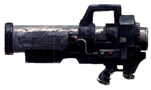 File:Soundstrike Missile Launcher.jpg