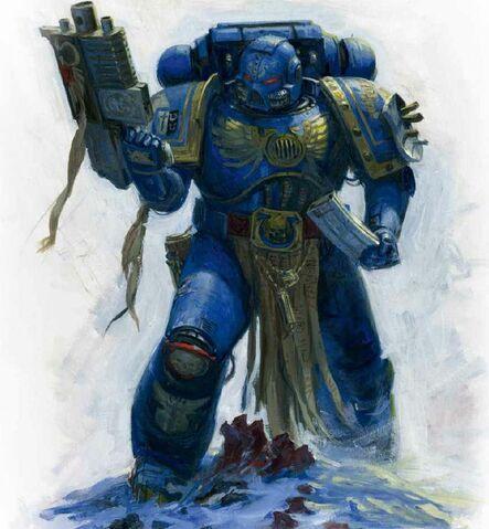 File:UltramarinesWarrior2.JPG