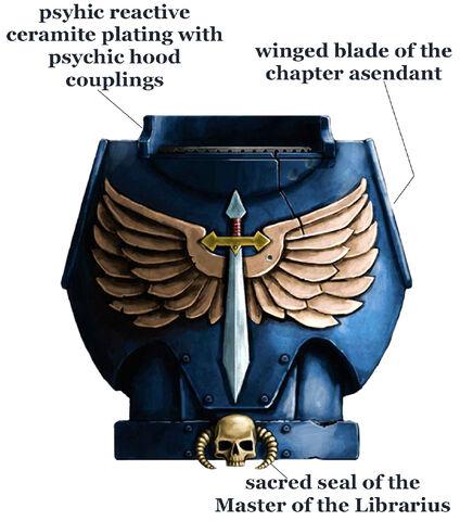 File:Ezekiel's Breastplate.jpg