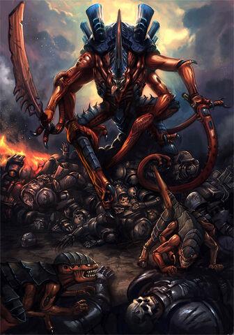 File:Dagon Overlord.jpg
