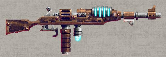 File:Radium Carbine.png