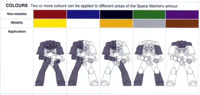 File:Codex Colour Patterns.jpg