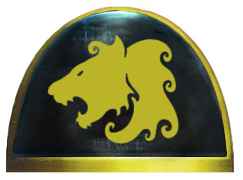 File:Lion Warriors SP.jpg
