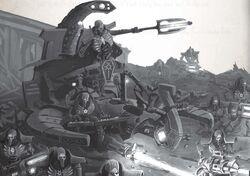 Commandbarge103