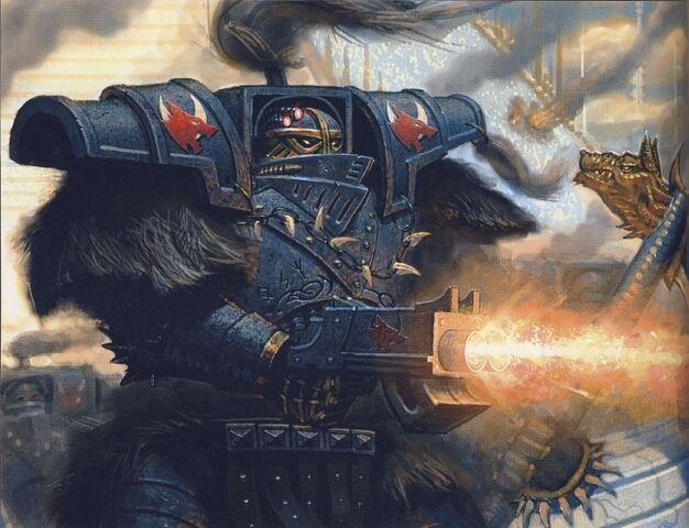 File:Wolfguard 13th Company.jpg