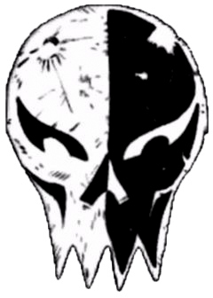 Malice-symbol