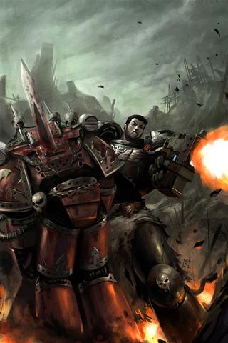 File:1257-warhammer-40000.jpg