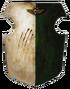 6th Co Livery Shield