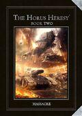 HorusHeresyBookTwoMassacre00