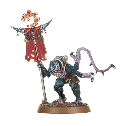 File:Genestealer Cults - Hybrid Metamorphs (5).jpg