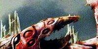Hellslicer Battle Claws