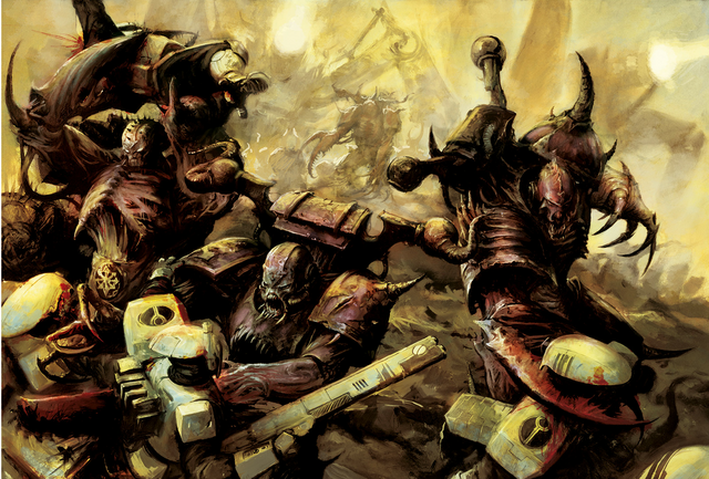 File:Possessed Chaos Space Marines.png