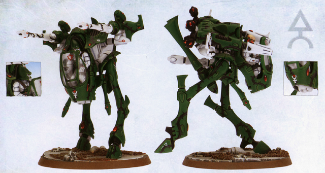 File:Biel-Tan War-Walkers.png