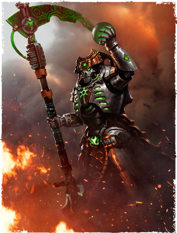 File:Necron Overlord.png