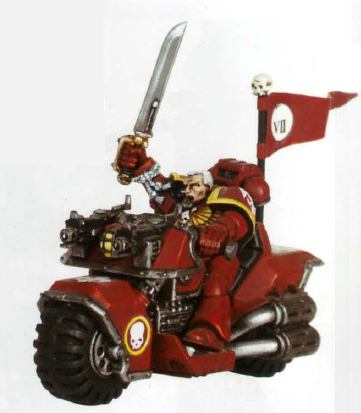 File:Red Templars Biker.jpg
