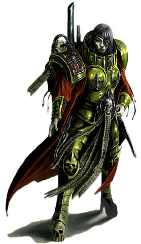 File:Inquisitor Adrielle Quist.jpg