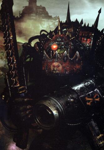 File:Ork Nob Mega-Armour.jpg