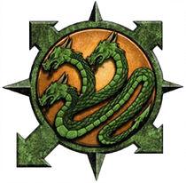 AL Post-Heresy Icon