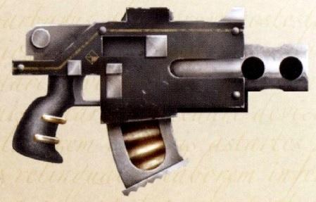 File:Bolt Pistol Phobos Salamanders.jpg