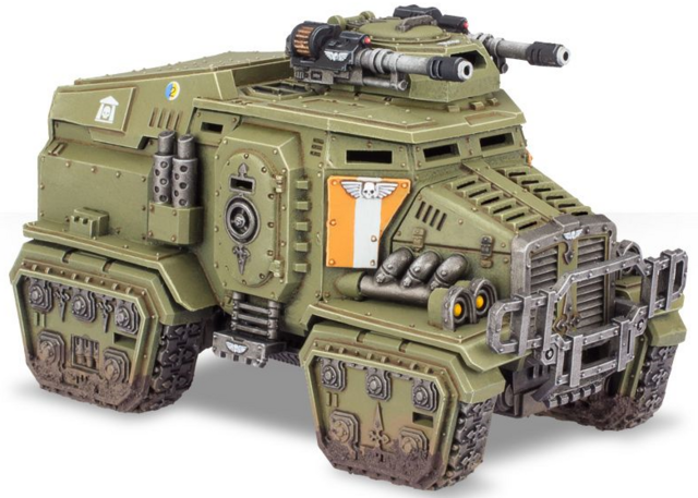 File:Taurox01.png