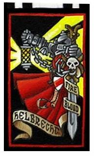 File:Helbrecht's Banner2.jpg