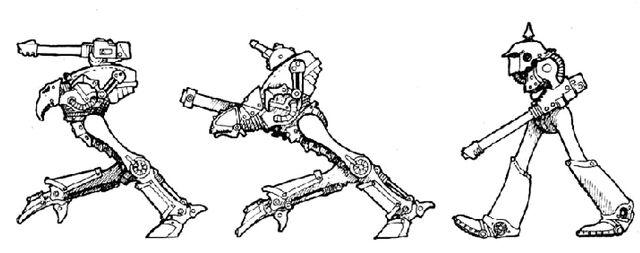 File:Knight Lancers RT Era.jpg