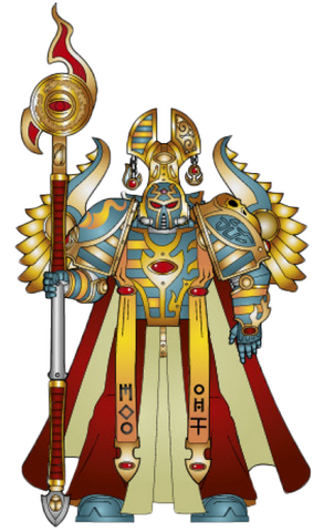 File:Red Echo Exalted Sorc.png
