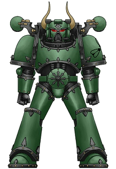 File:The Purge Armor.png