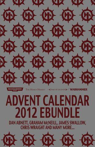 File:AdventCalenderEBundle.jpg