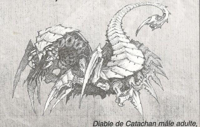 File:Diable.jpg