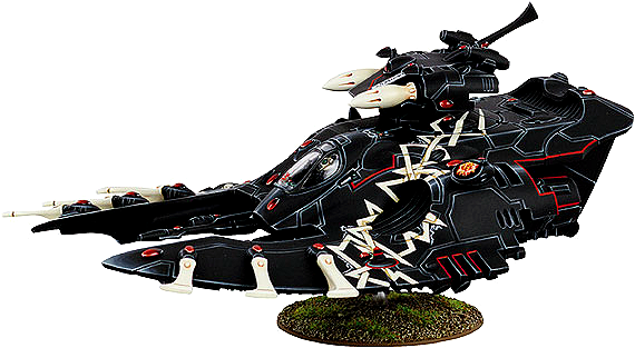 File:Eldar Wave Serpent.png