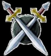 Guard Cov badge