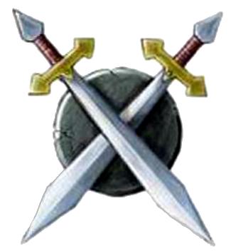 File:Guard Cov badge.png
