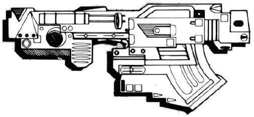 File:Heavy Bolter Type 1.jpg
