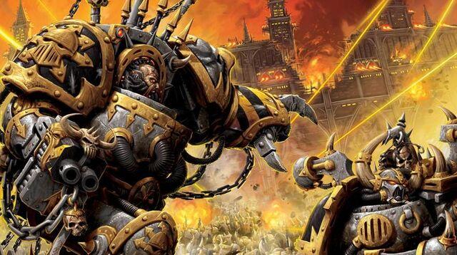 File:Iron Warriors Gefecht.jpg