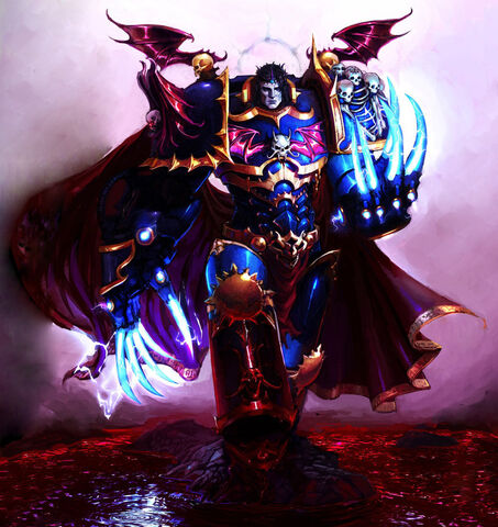 File:The viii primarch by saint max.jpg