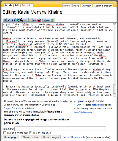 File:Copying From Wikipedia-Step 3-Try to create Edit window.png