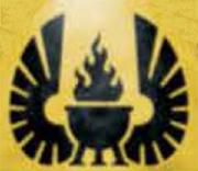 AngVig badge