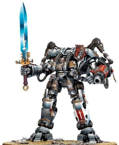 File:DreadKnight02.jpg