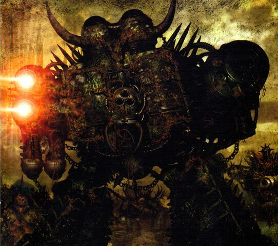 File:Plague Dreadnought2.jpg