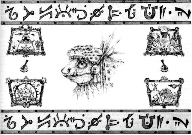 File:Slann Hieroglyphs Sketch.jpg