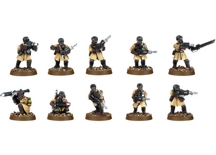 File:A squad of 10 Steel Legion soldiers.jpg