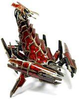 BrassScorpion02