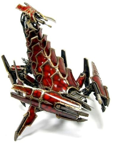 File:BrassScorpion02.jpg