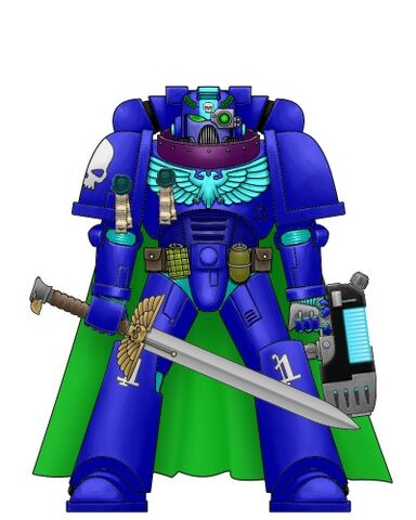 File:Spacemarine-7.jpg