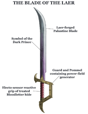 File:Blade of the Laer.png