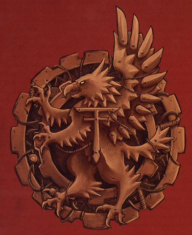 File:HH War Griffons Icon.png